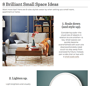 Small Space Solutions Article.png