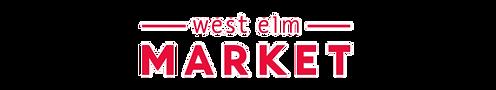 west-elm-market-logo_edited.png