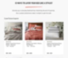 BelgianLinenListical_ShopOutfits.png