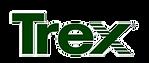 Trex Logo _edited.png