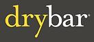 Drybar logo.png