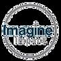 Imagine%20Impact%202018%20Logo%20_edited