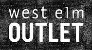 West Elm Outlet Logo .png