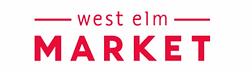 West Elm Market logo.png
