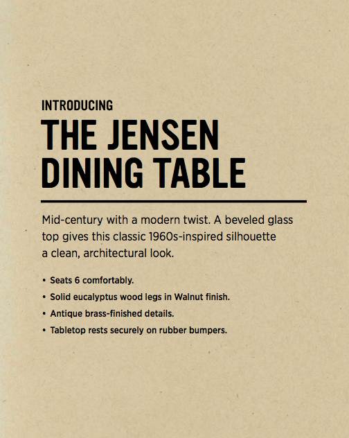 jensenproductsign8x10.png