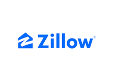 zillow_edited.png