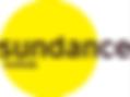 Sundance Logo.png