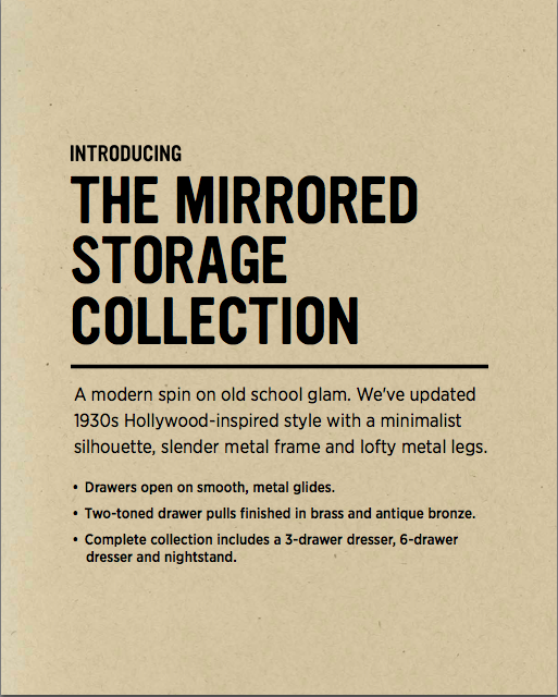 mirroredstorage_8x10.png