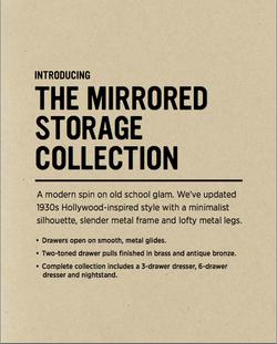 mirroredstorage_8x10.png