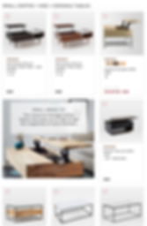 WestElm_SmallSpace_EmbeddedContent2.png