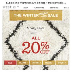 winterwarmup_hit2_EDM.png