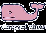 vineyard%20vines_edited.png