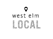 west%20elm%20local_edited.png