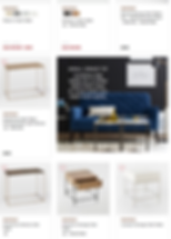 WestElm_SmallSpace_EmbeddedContent3.png