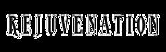 Rejuvenation logo_edited.png
