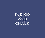indigo and chalk.png