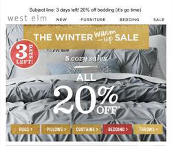 Winterwarmup_hit4_EDM.png