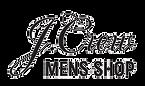 Jcrew Mens Logo _ 2 _edited.png