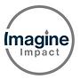 Imagine Impact 2018 Logo .png