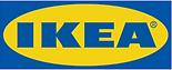 IKEA logo .png