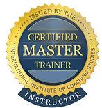 instructor1.jpg