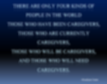 Rosalyn Carter Quote Caregivers.PNG.png
