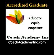 AccreditedGraduateCAI.png
