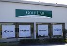 golf lab.png