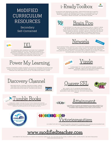modified curriculum resources for elementary .jpg