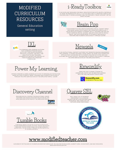 modified curriculum resources for general education setting  (1).jpg