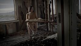 Joyce Kwon - Home