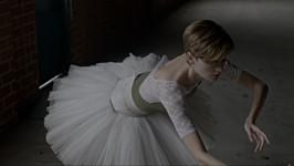 Ballet Mind Pt.1