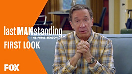 FOX - Last Man Standing