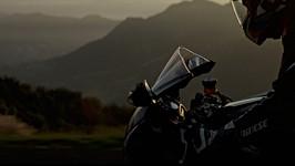 Atlas Lenses - Gasoline