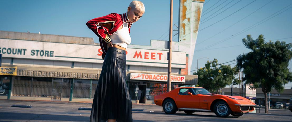Fashion10.jpg