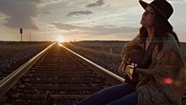 Chelsea Williams - Dreamcatcher