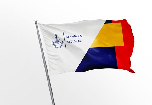 Venezuelan National Assembly