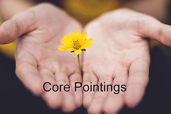Core pointings image.jpg