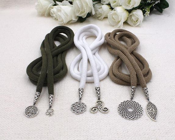 infinity cords