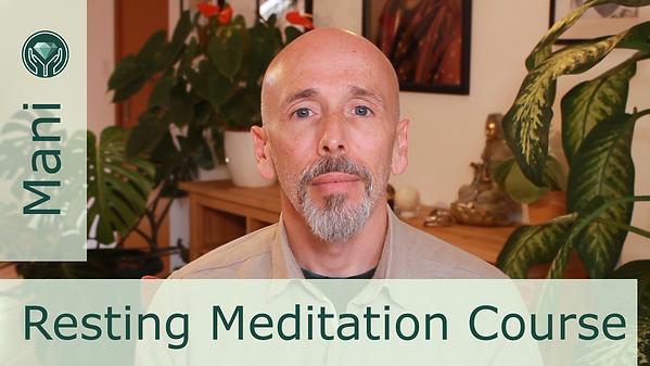 thumbnail-Resting Meditation Course copy