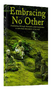 Mani's book 'Embracing No Other'