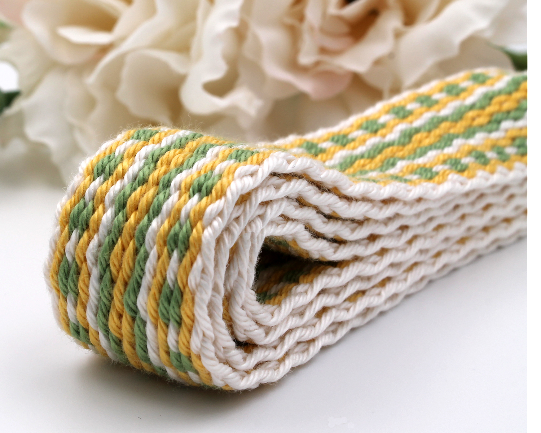Handfasting Cord - Celtic Wedding (4)
