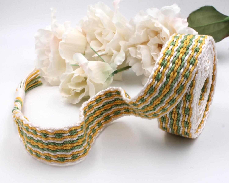 Handfasting Cord - Celtic Wedding