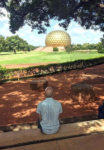 Auroville Mani copy - shorter.jpg