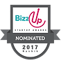 BizzUp Awards