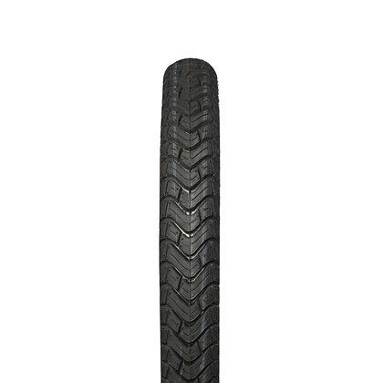All Terrain Tires - Alpha S & Y