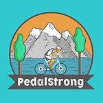 pedalstrong.jpg