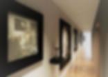 Hall - Artwork 2.png