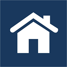 HouseSymbol.png