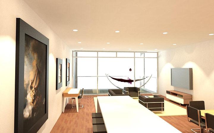 persp - int- balcony - hammock.jpg